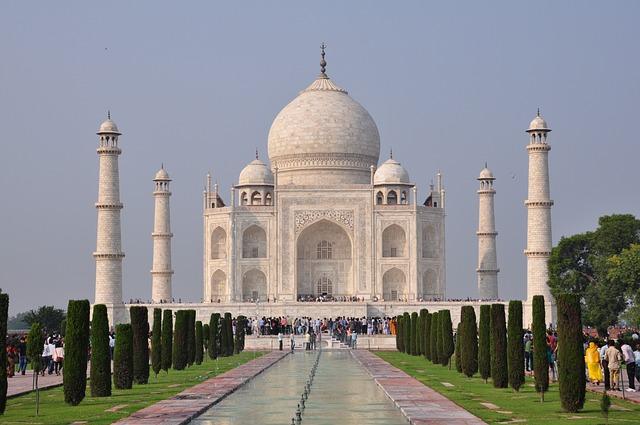 delhi indija